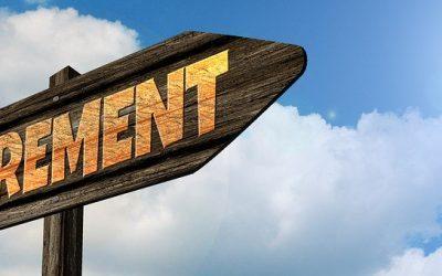 De pensioenregeling en het belang bij strikt formuleren