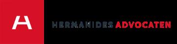Hermanides Advocaten Eindhoven