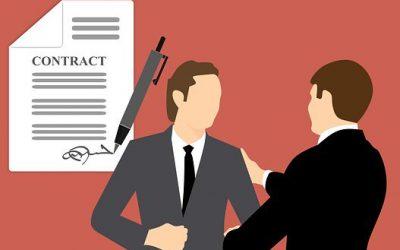 Vertrouwen in adviseur komt voor rekening van opdrachtgever