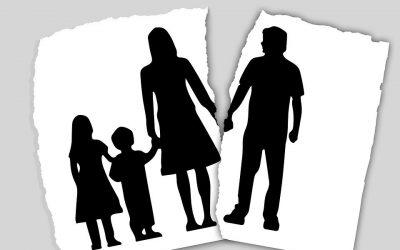 Kunnen ouders zelf de hoogte van de kinderalimentatie bepalen?